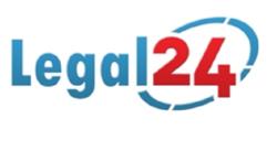 Legal24